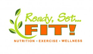 Master_Ready-Set-Fit