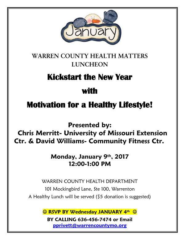 WARREN-COUNTY-HEALTH-MATTER