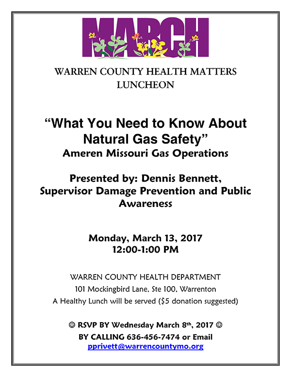 WARREN-COUNTY-HEALTH-MATTERS-LUNCHEON-March-2017