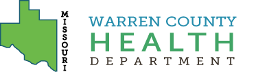 Warren County Health Department
