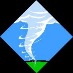 weather_spotter